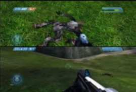 Halo: Combat Evolved 1