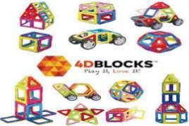 Code::Blocks 13 12