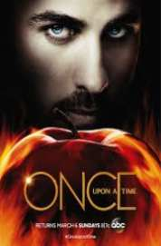 Once Upon a Time S06E11