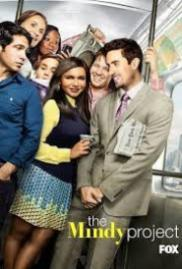 The Mindy Project Season 5 Episode 12