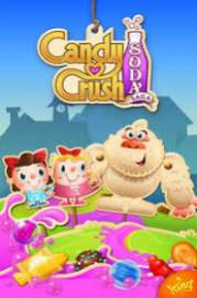 Candy Crush Soda Saga v1