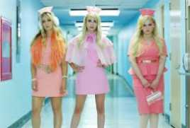Scream Queens S02E09