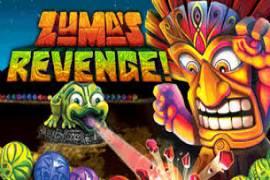 Zuma Deluxe 1